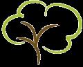 Baum-removebg-preview