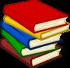 book-2022464_1280