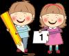 children-1716239_1280